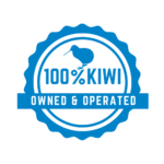 Max Insurances is a kiwi owned company