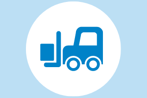 vehicle-equipment-finance-icon